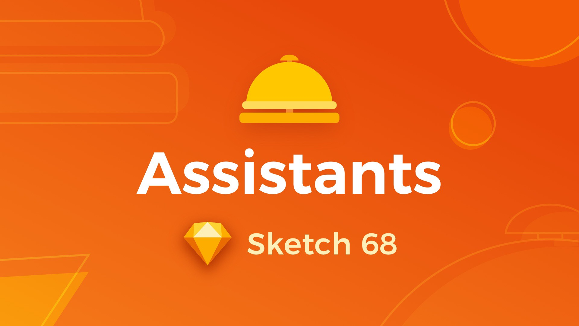 Sketch 68 featured image