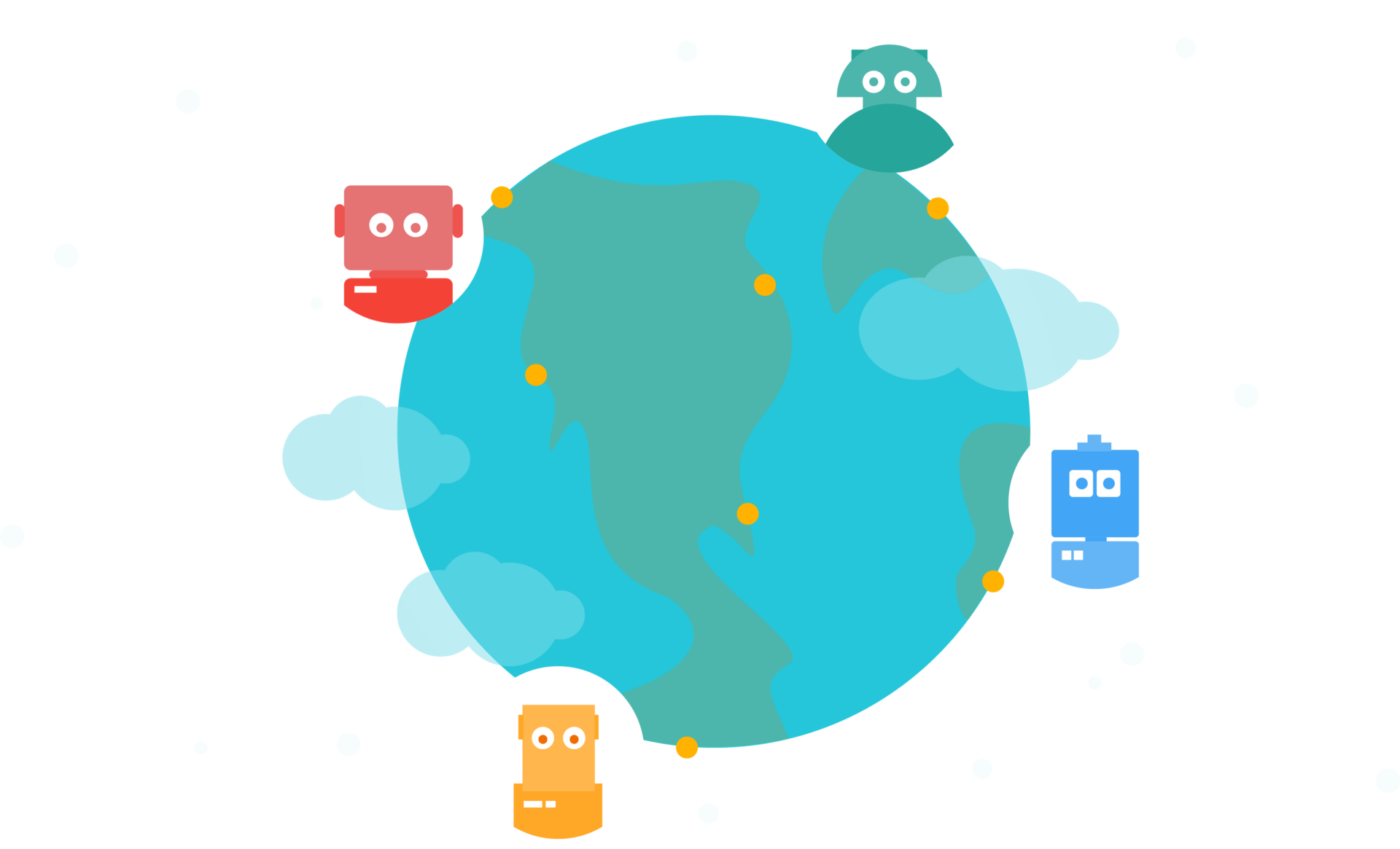 What Are The Best Intelligent Chatbots or AI Chatbots