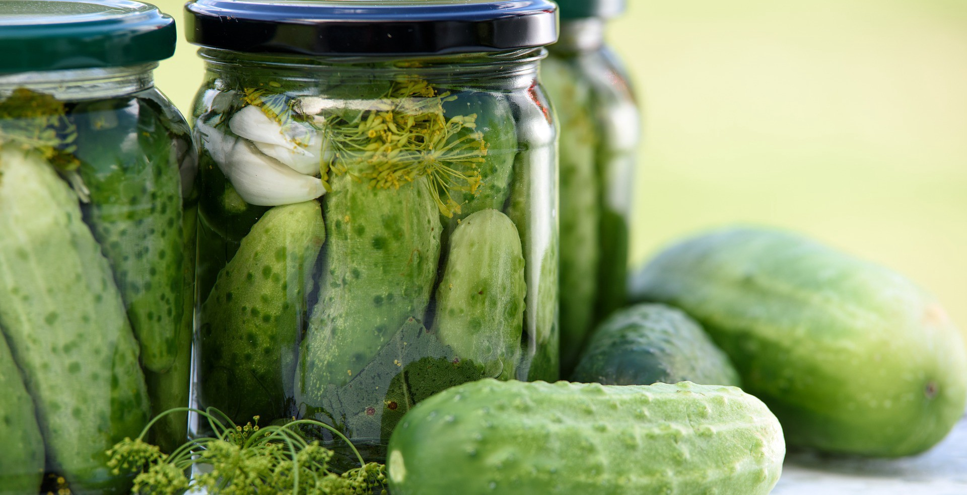 Be Da Developer, Cucumber on Android - ProAndroidDev
