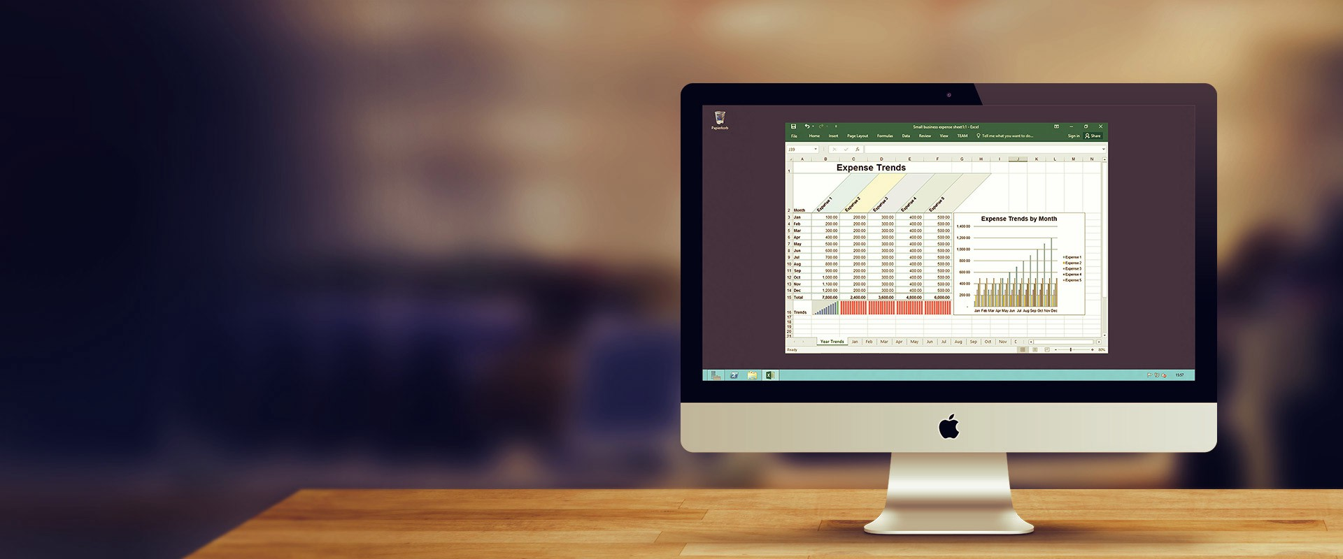 Quickly Render and Display Excel Spreadsheets on a Webpage