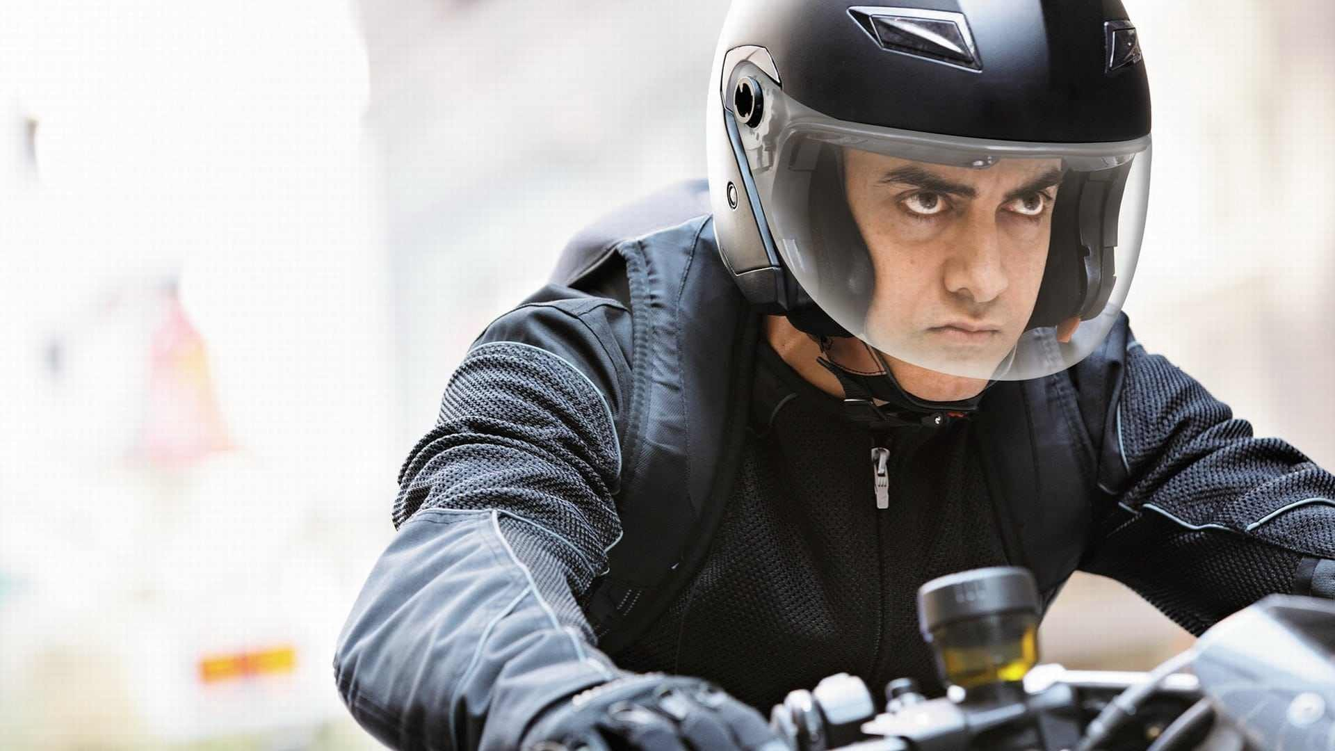 Voir Dhoom 3 Complet F I L M S 2013 Streaming Vf By Asadullah Bh Hd Voir Dhoom 3 2013 Feb 2021 Medium