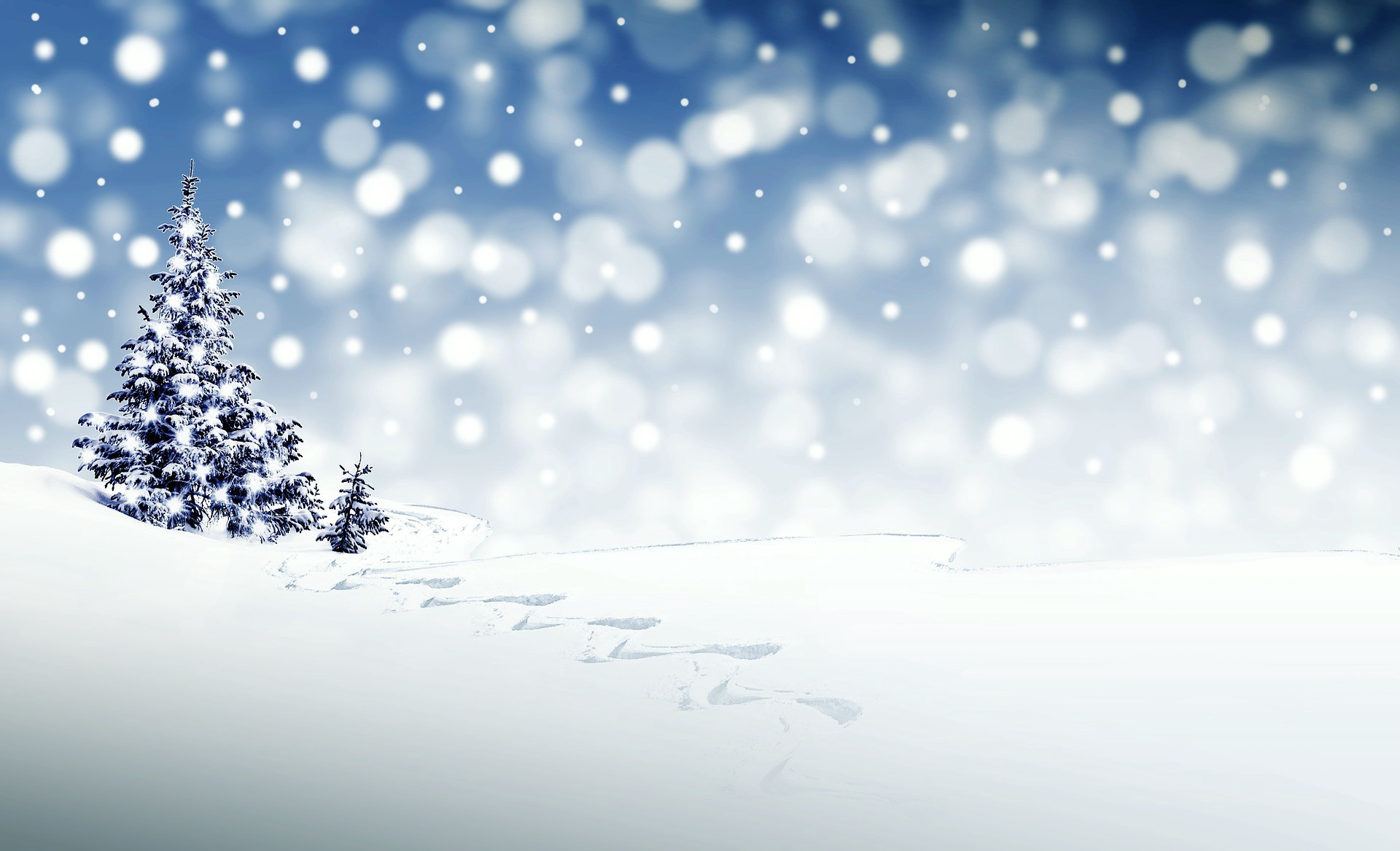 Why Snowflake is a great option to move your on-premise