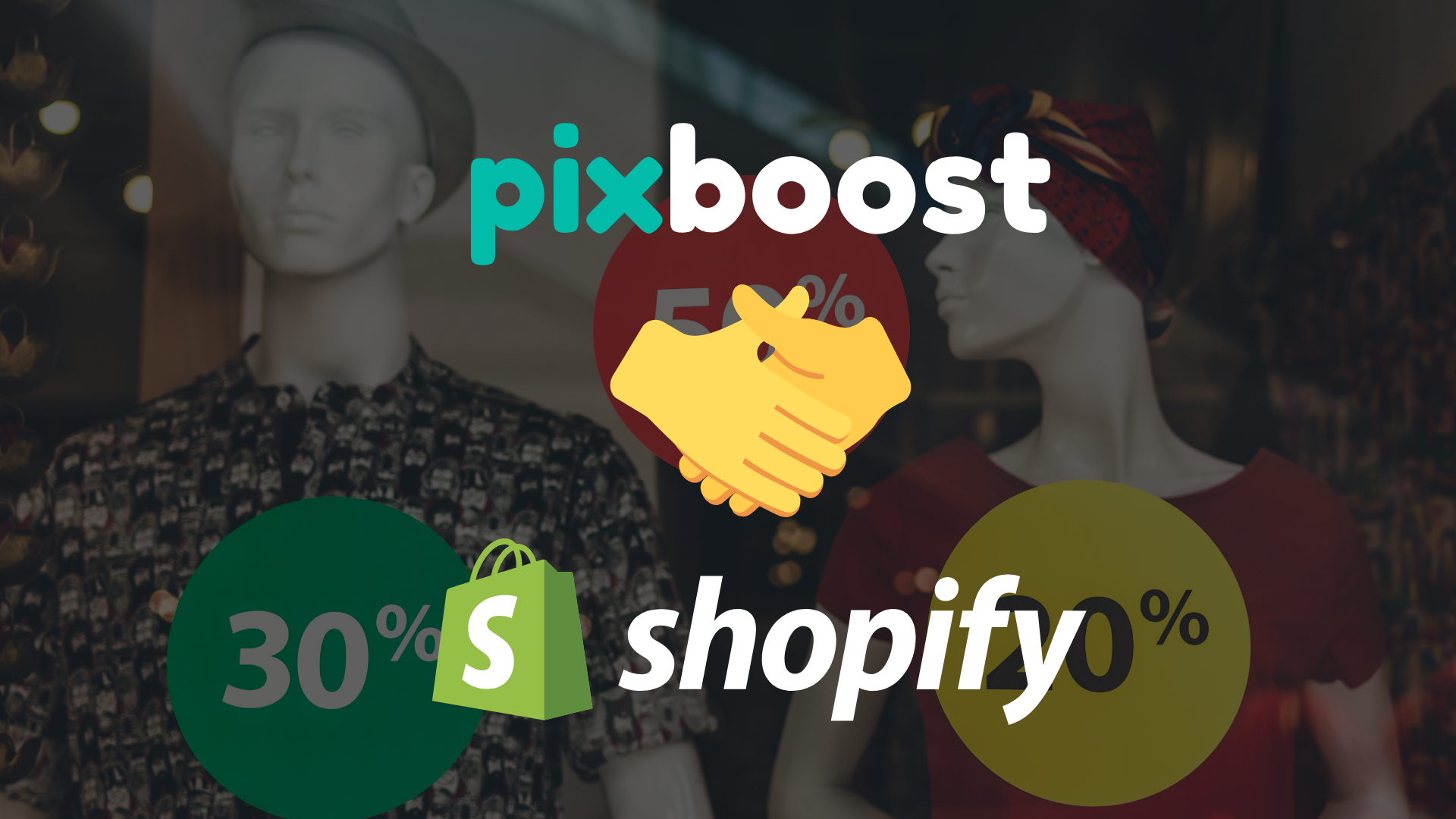 Shopify Image Optimisation Guide to boost Page Load Time and Conversions