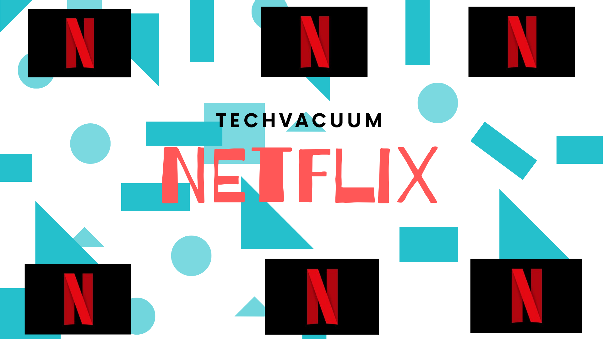 Free Netflix Account Generator If You Love To Watch Movies Pictures By Tech Vacuum Medium