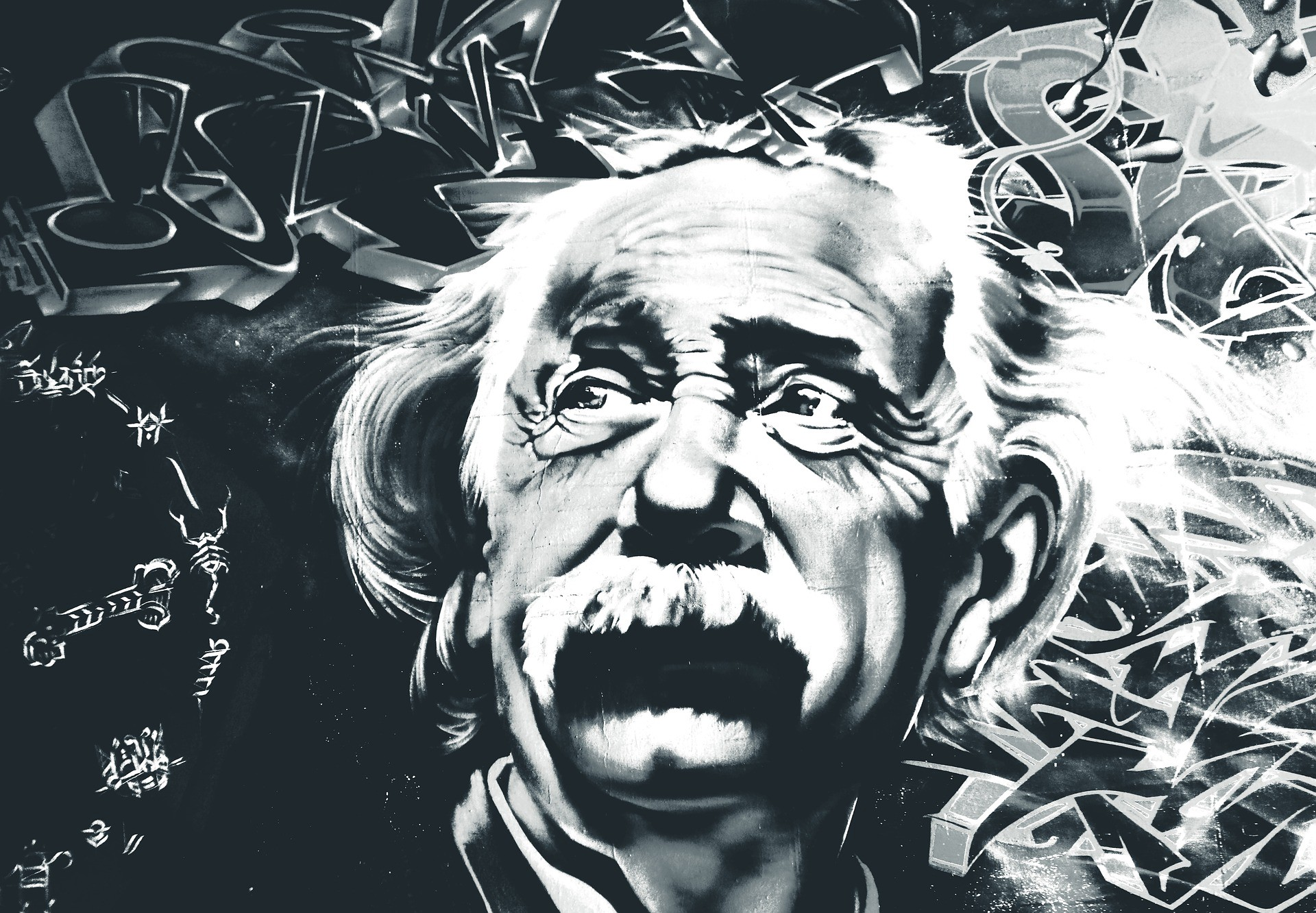 5 Albert Einstein Quotes That Will Change The Way You Think By Marco Tiro Data Driven Investor Medium