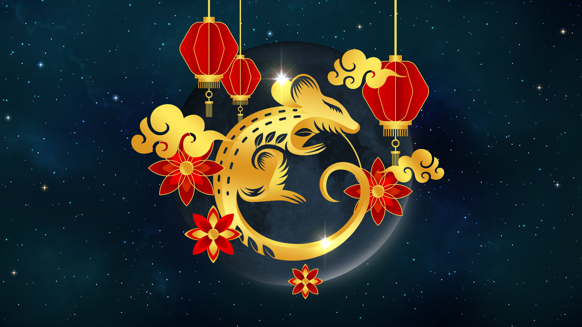 lunar new year 2020 chinese new year also known as spring by star walk medium lunar new year 2020 chinese new year