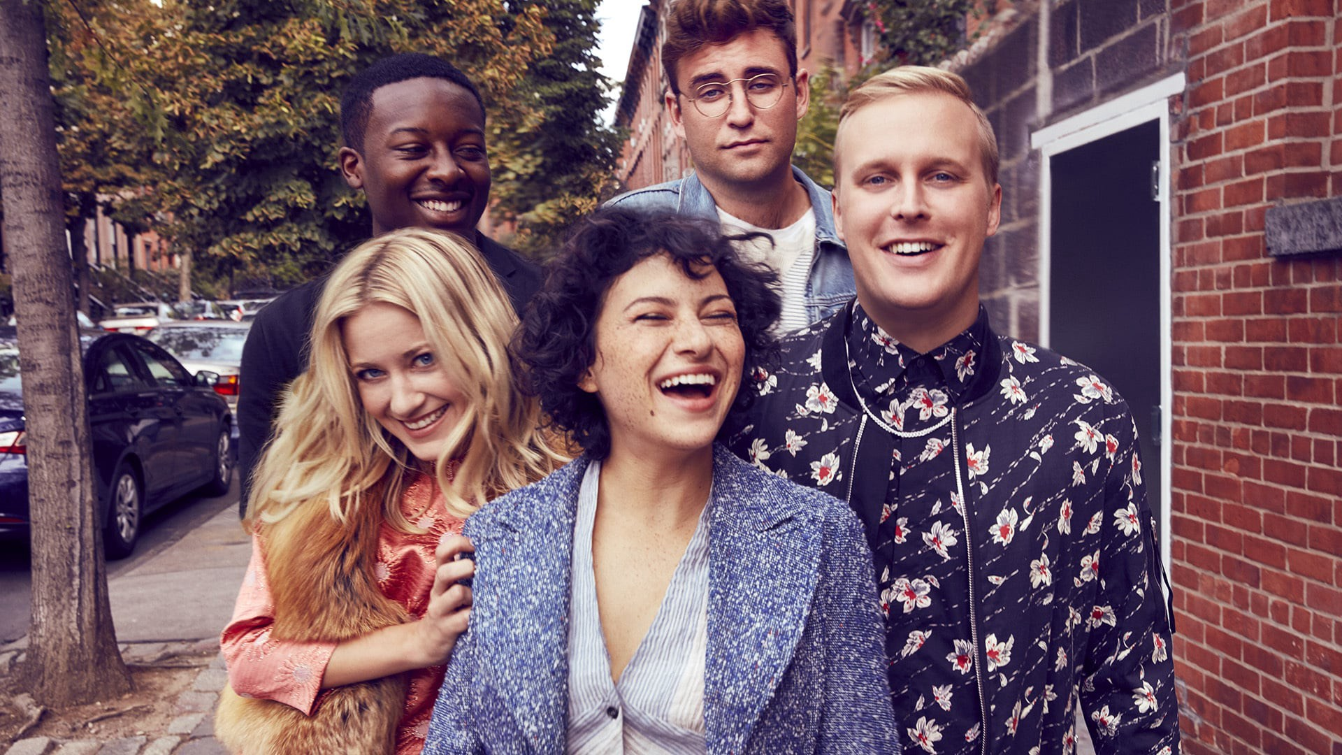Search Party Season 4: Crucial Details A Fan Should Know About Its ...