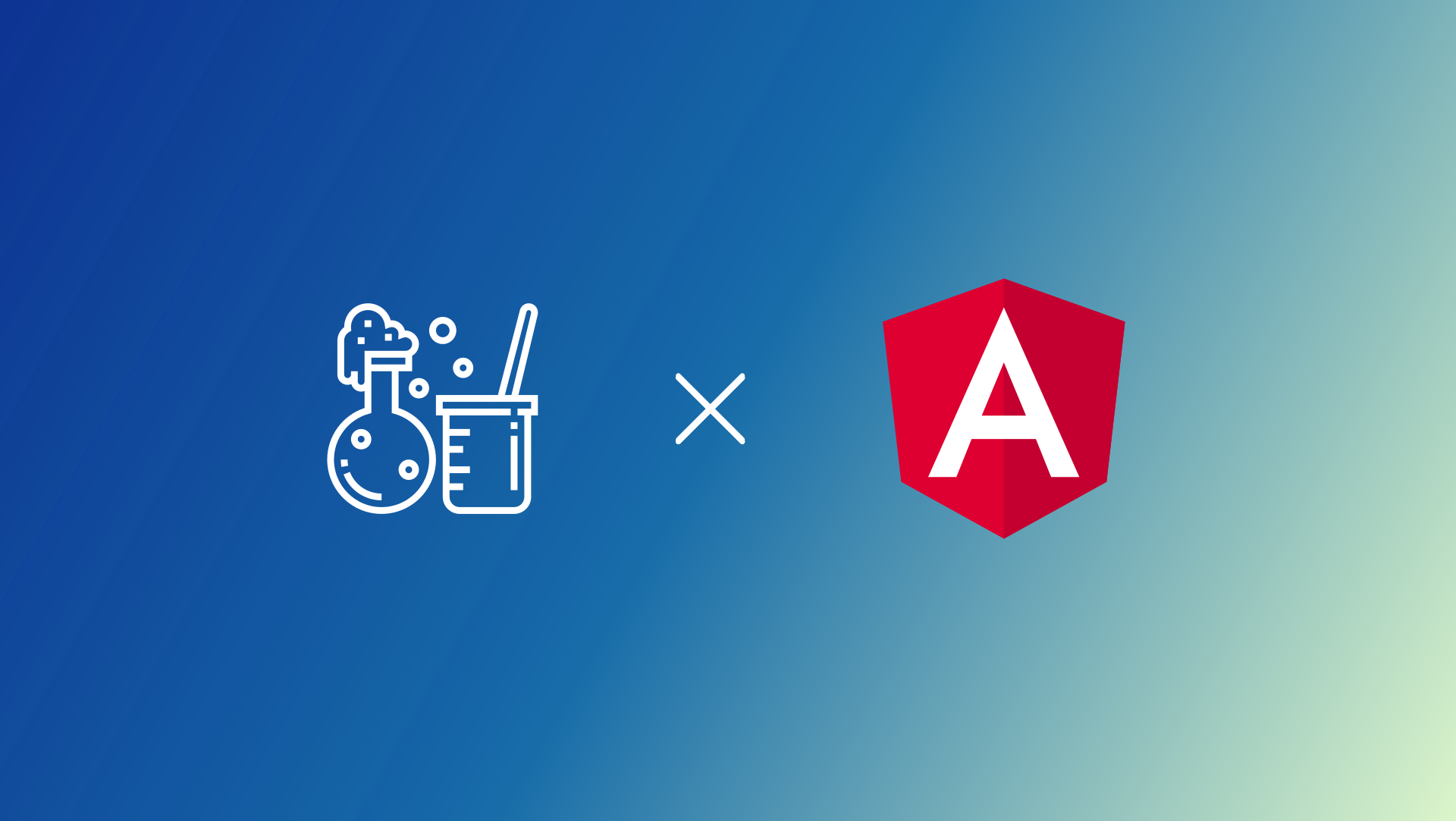 Unleash the power 💪of Forms with Angular's Reactive Forms
