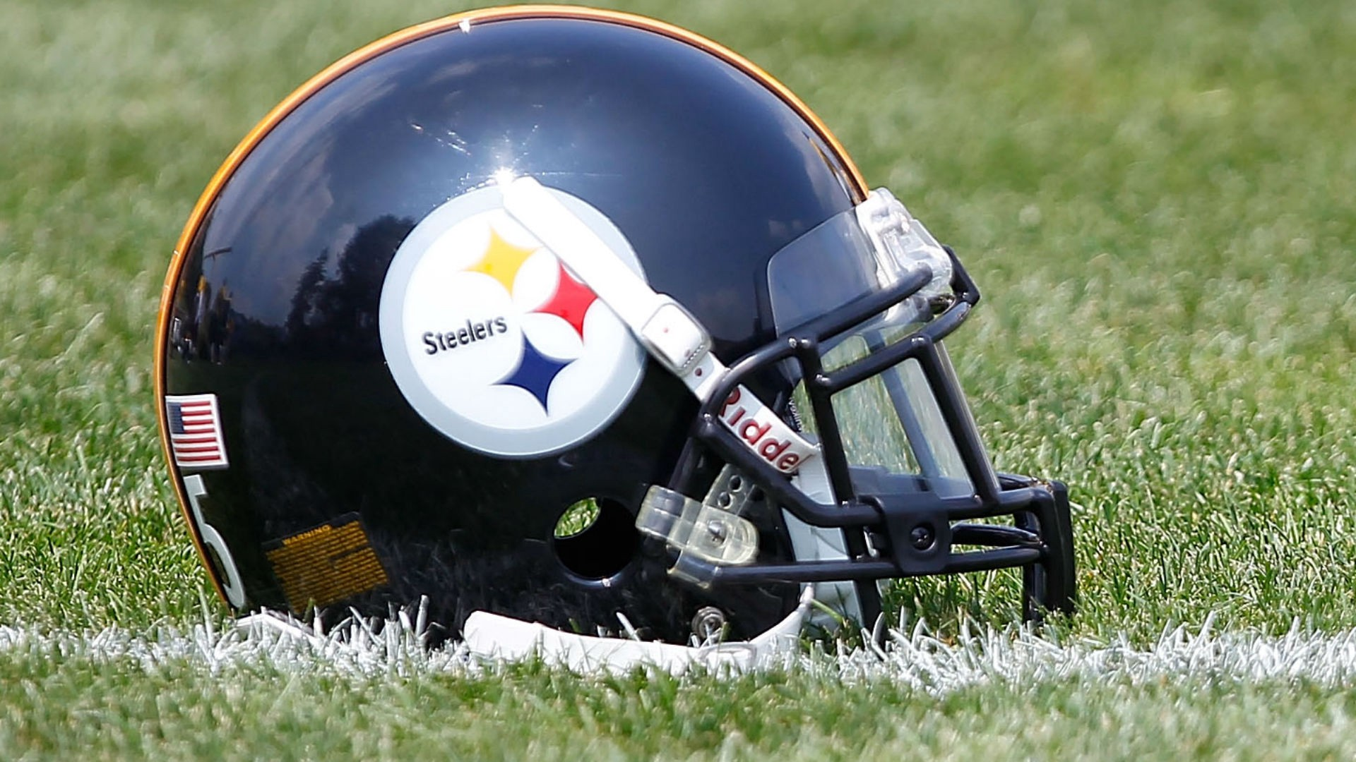 2019 Pittsburgh Steelers Preview Fantasy Life App