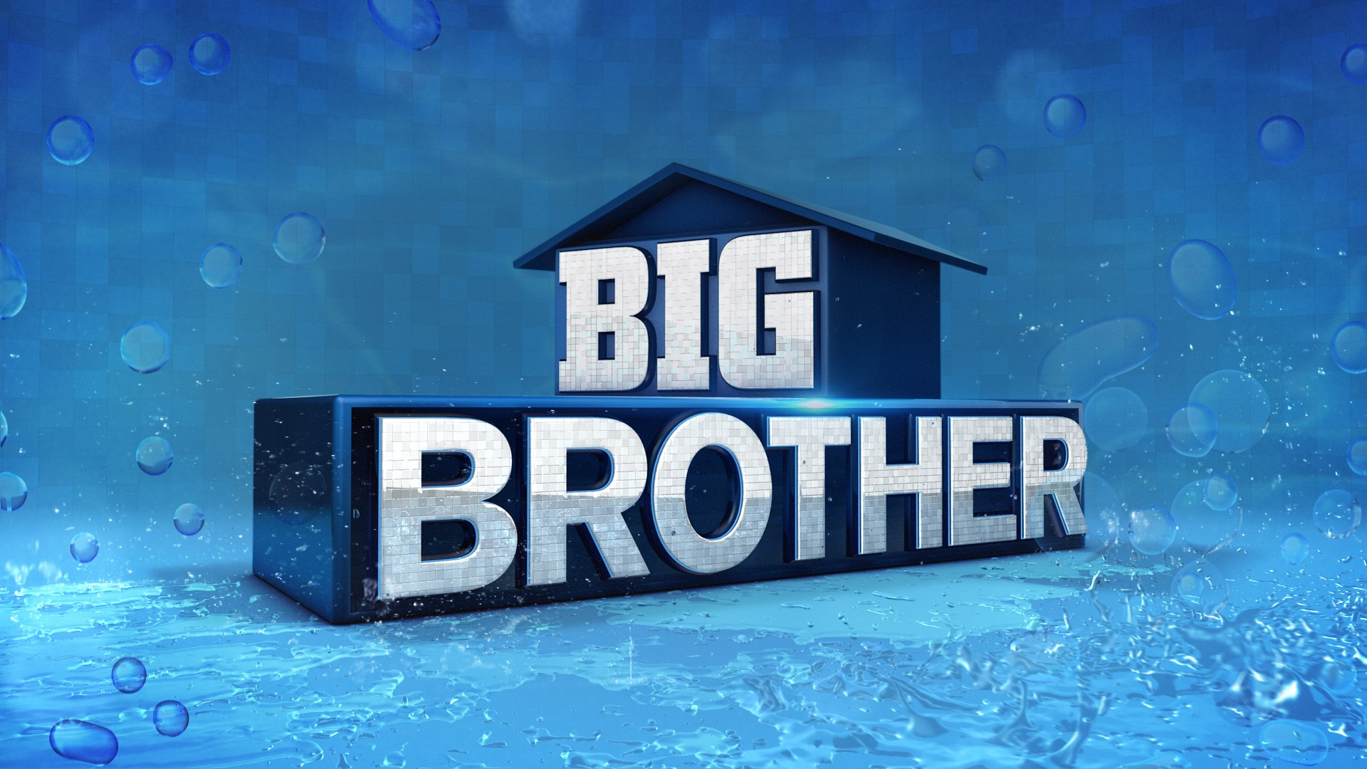 Ranking Every Big Brother Season — US and Canada - Michael