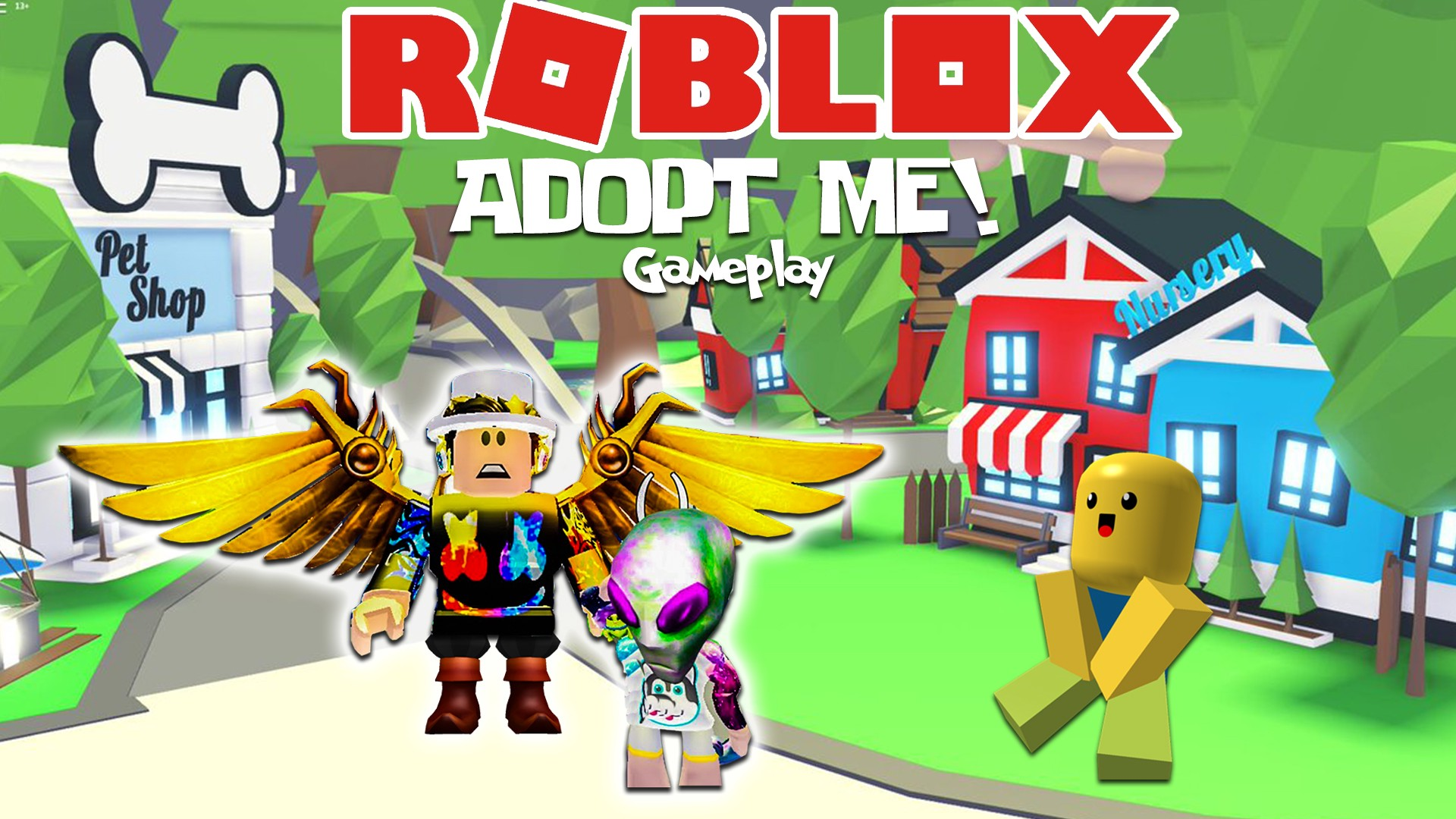Roblox Free Robux Hack 2019 August Free Robux Generator Free Robux 2020 No Survey By Alex Carry Sep 2020 Medium