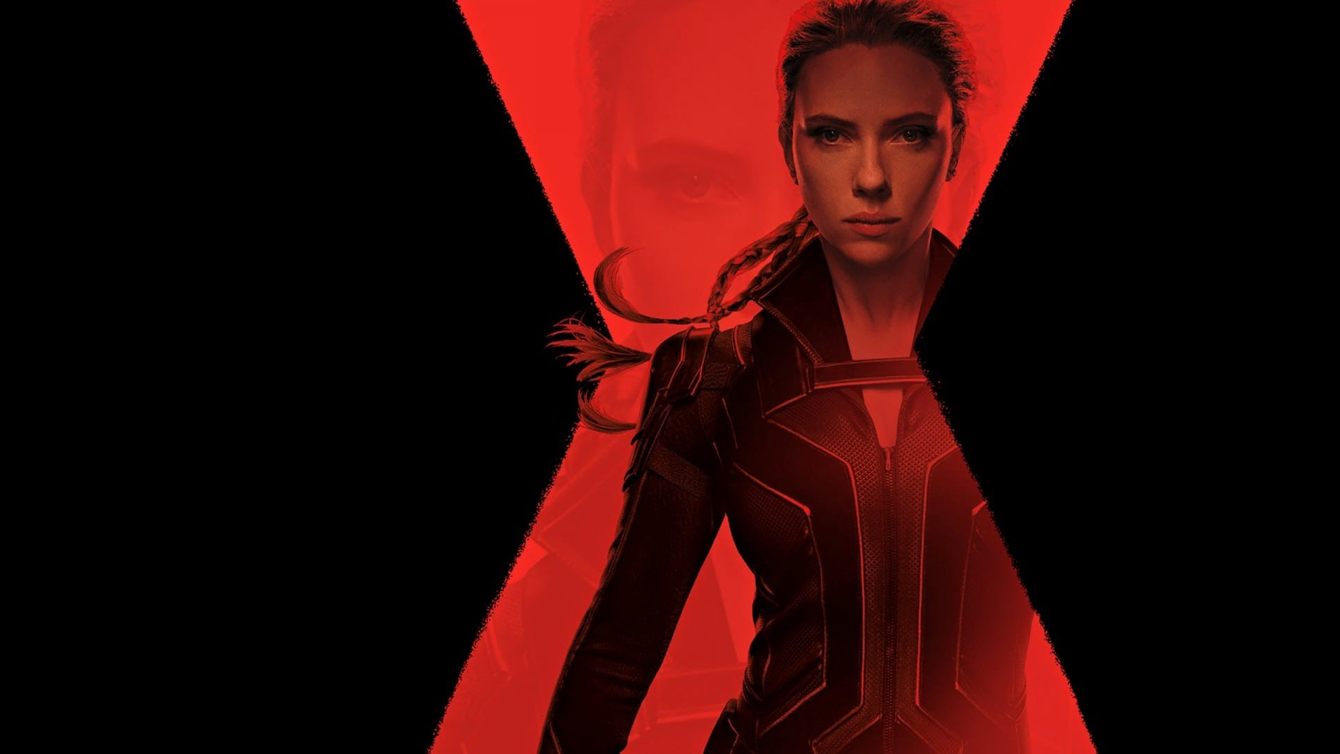 11 Best Black Widow 2020 Ganzer Film ...