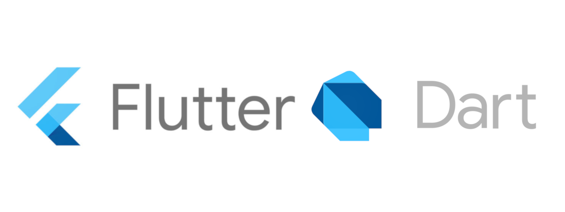 A simplified introduction to Dart and Flutter - freeCodeCamp