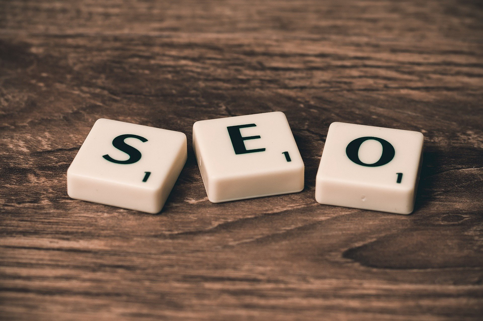 There are a lot of strategies that you can use to grow your onpage and offpage SEO. Hopefully, we've got a lot of good ideas that will help you out!