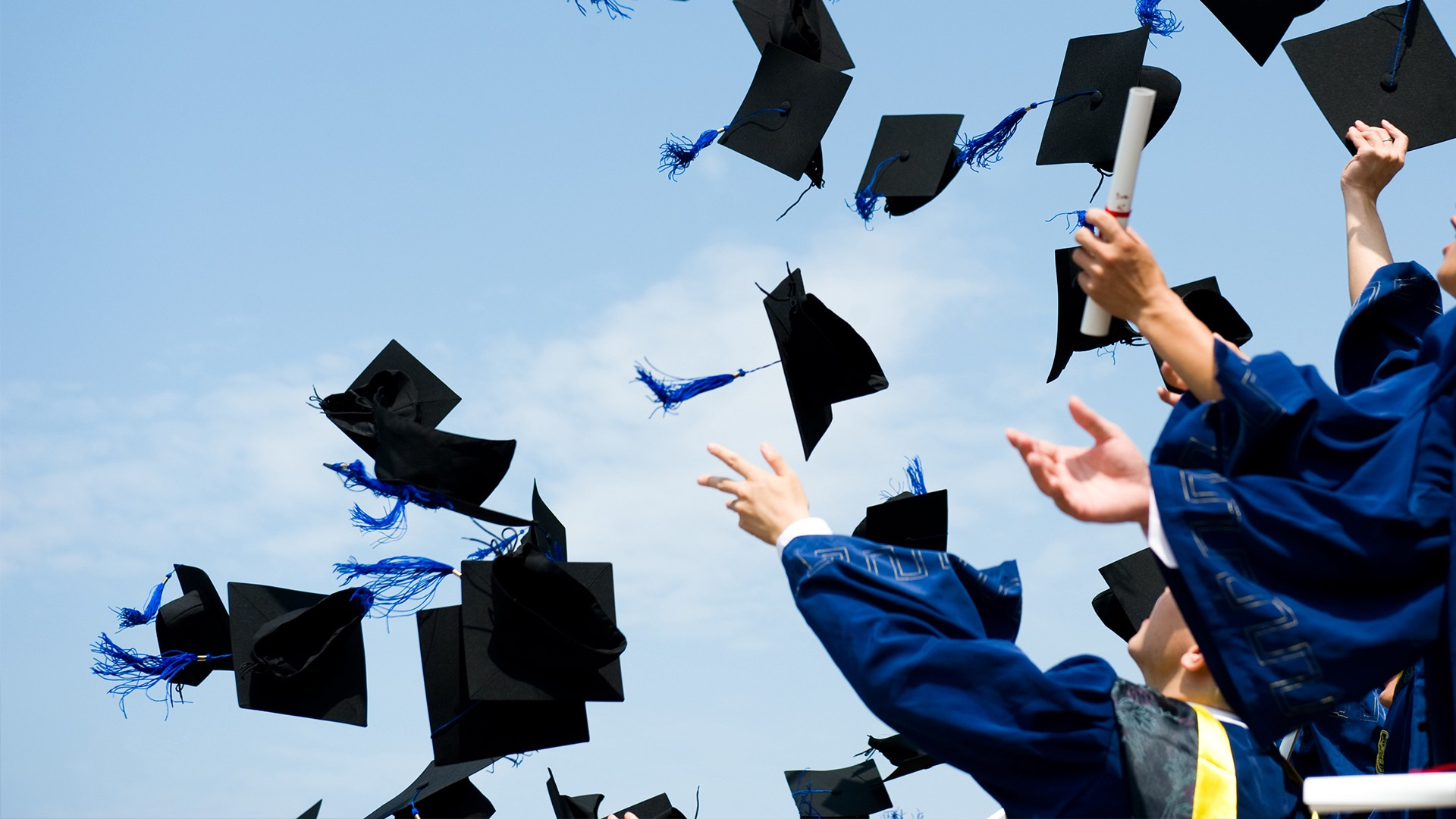 3 Tips for Academic Excellence in 2019 - Aladeloba Babatunde - Medium