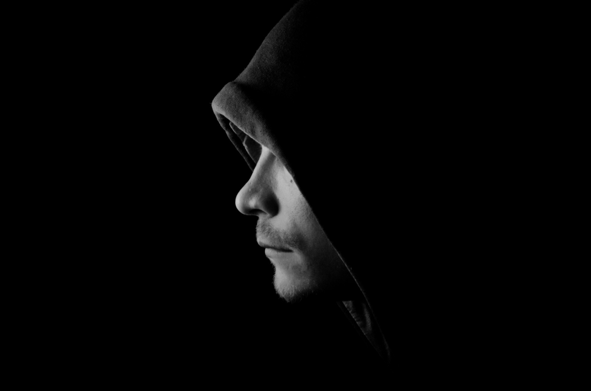 The Dark Side of Bitcoin: Illegal Activities, Fraud, and Bitcoin