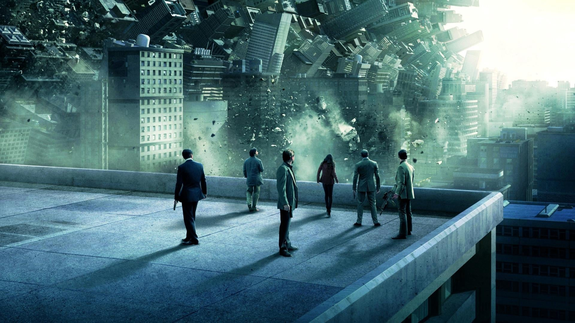 inception watch full movie online free hd