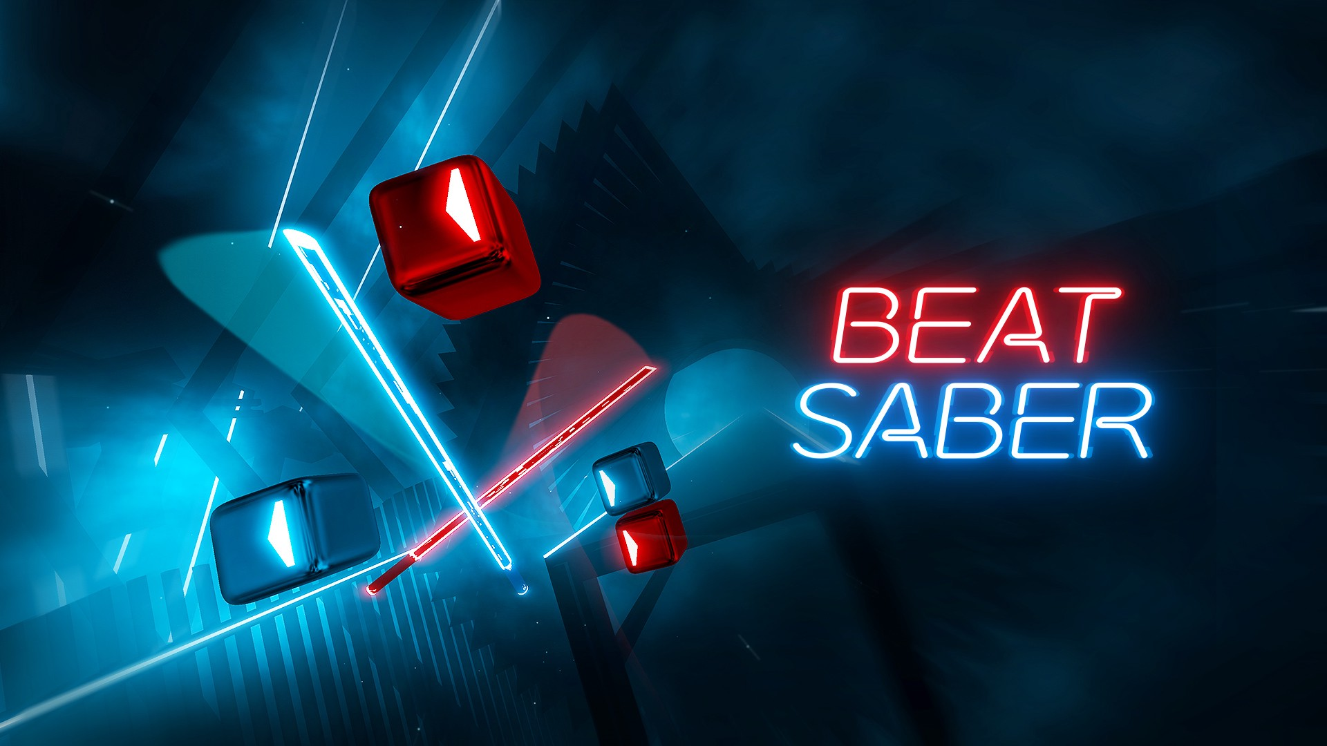 A Few Words About Beat Saber v0 12 0 Update - Beat Games