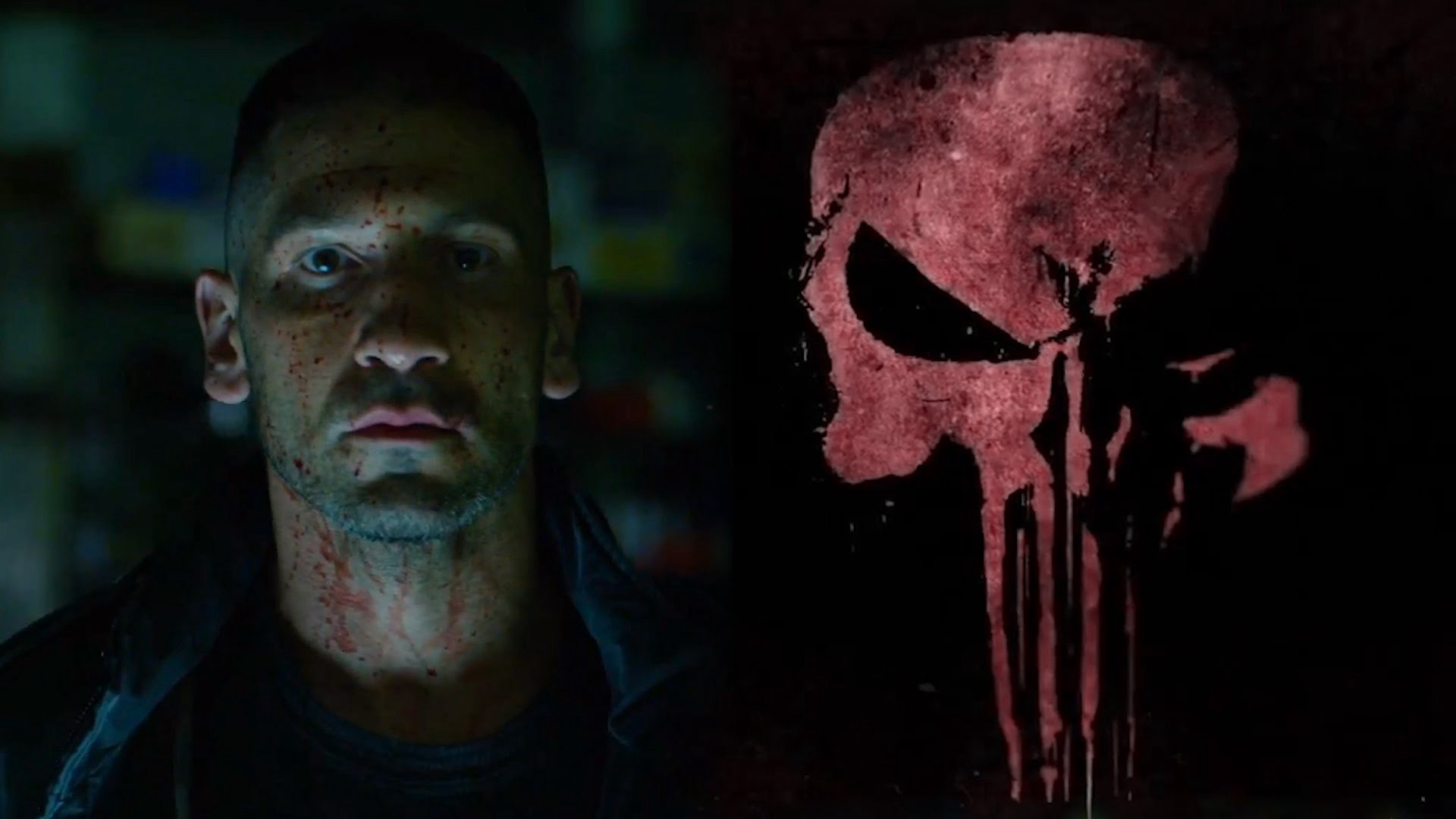The Punisher Is Returning To Netflix But Is Frank Castle Built To