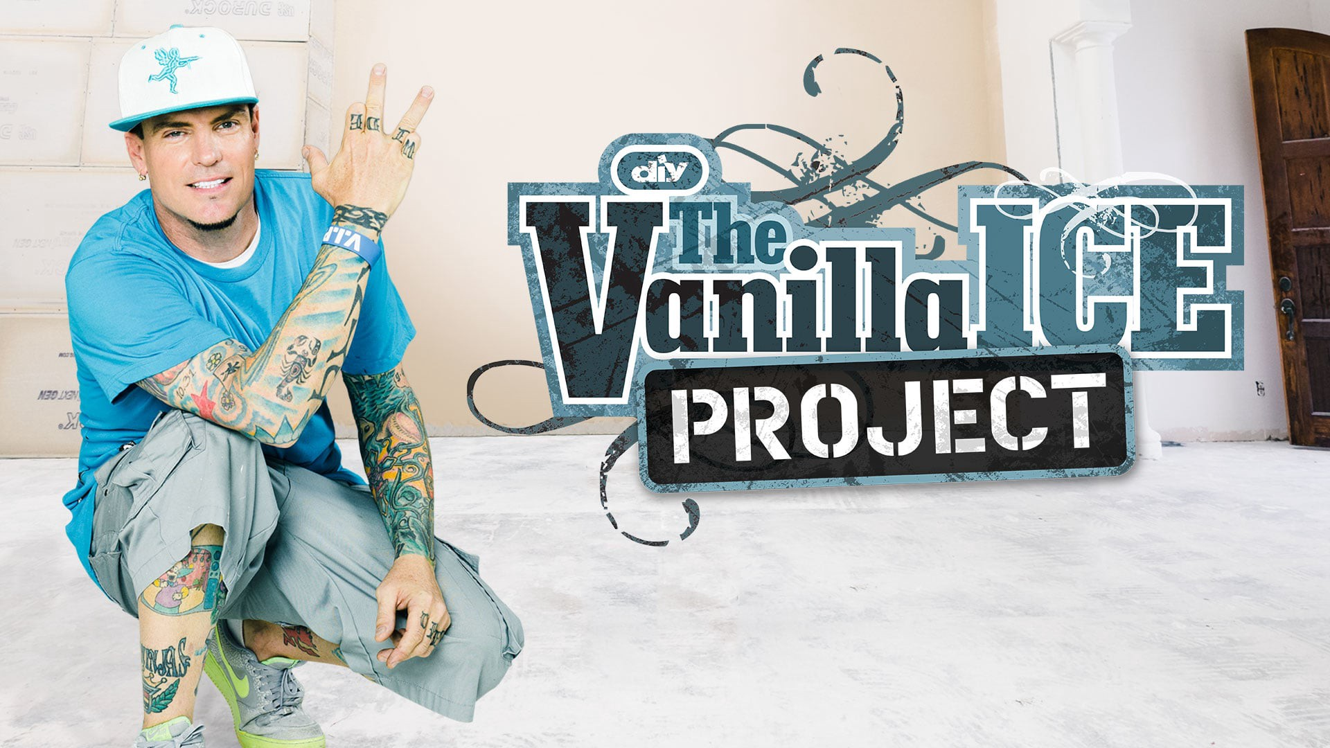 Get Out Tlc Tv Show Full Episodes full episodes — the vanilla ice project < season 9 — episode 4 >