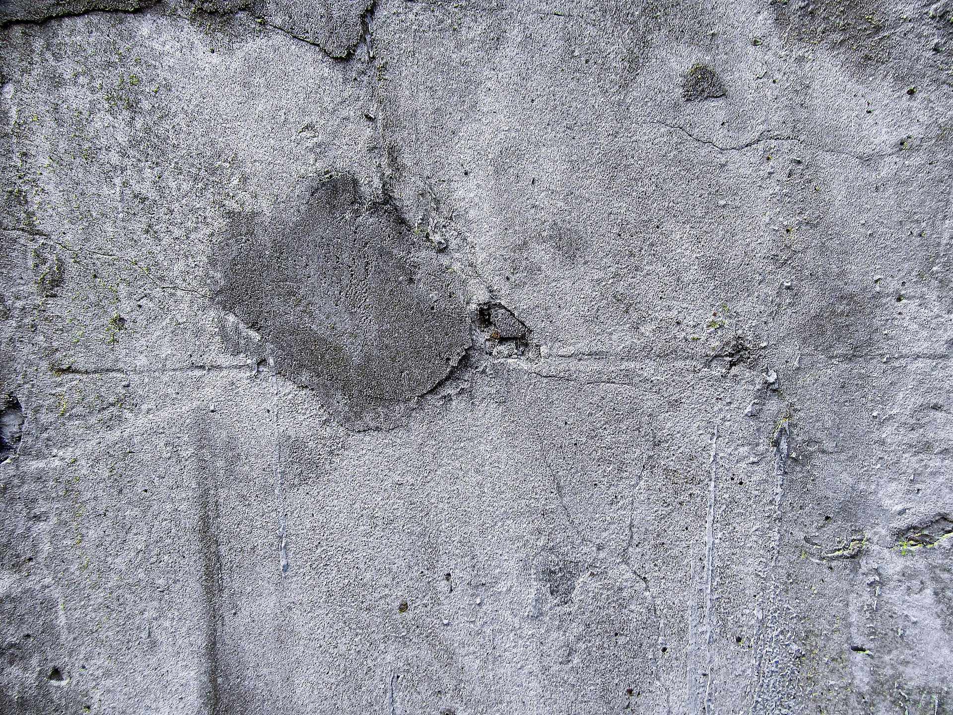 5 Top Tricks To Have Excellent Concrete Repairs For Your House