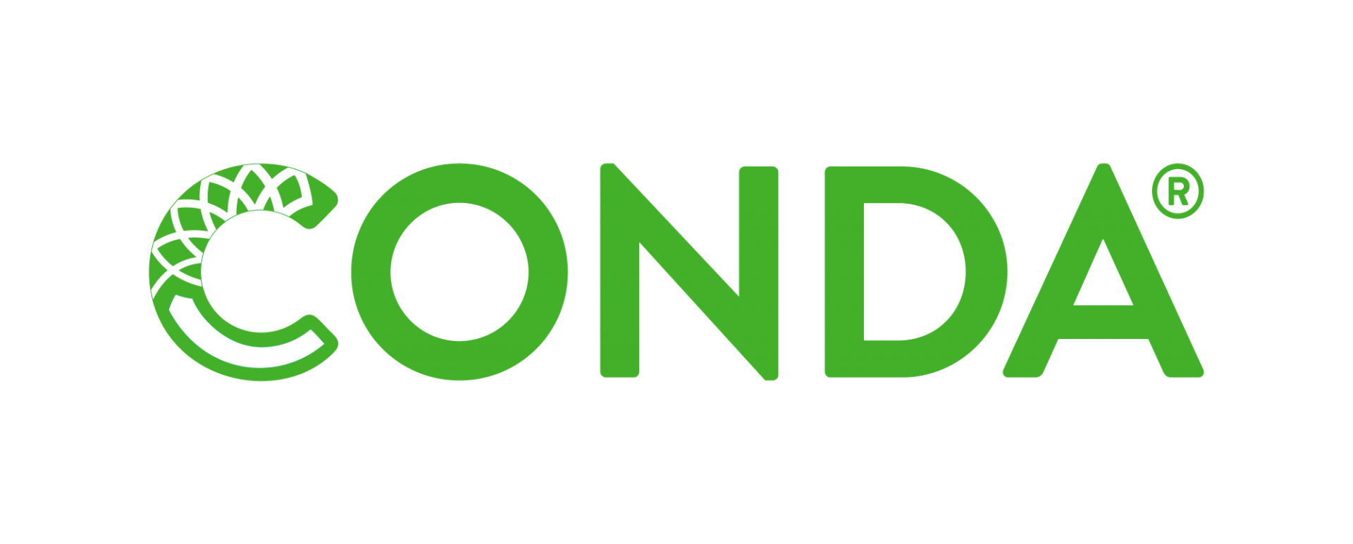 Chasing conda commands - Piyush Deshmukh - Medium