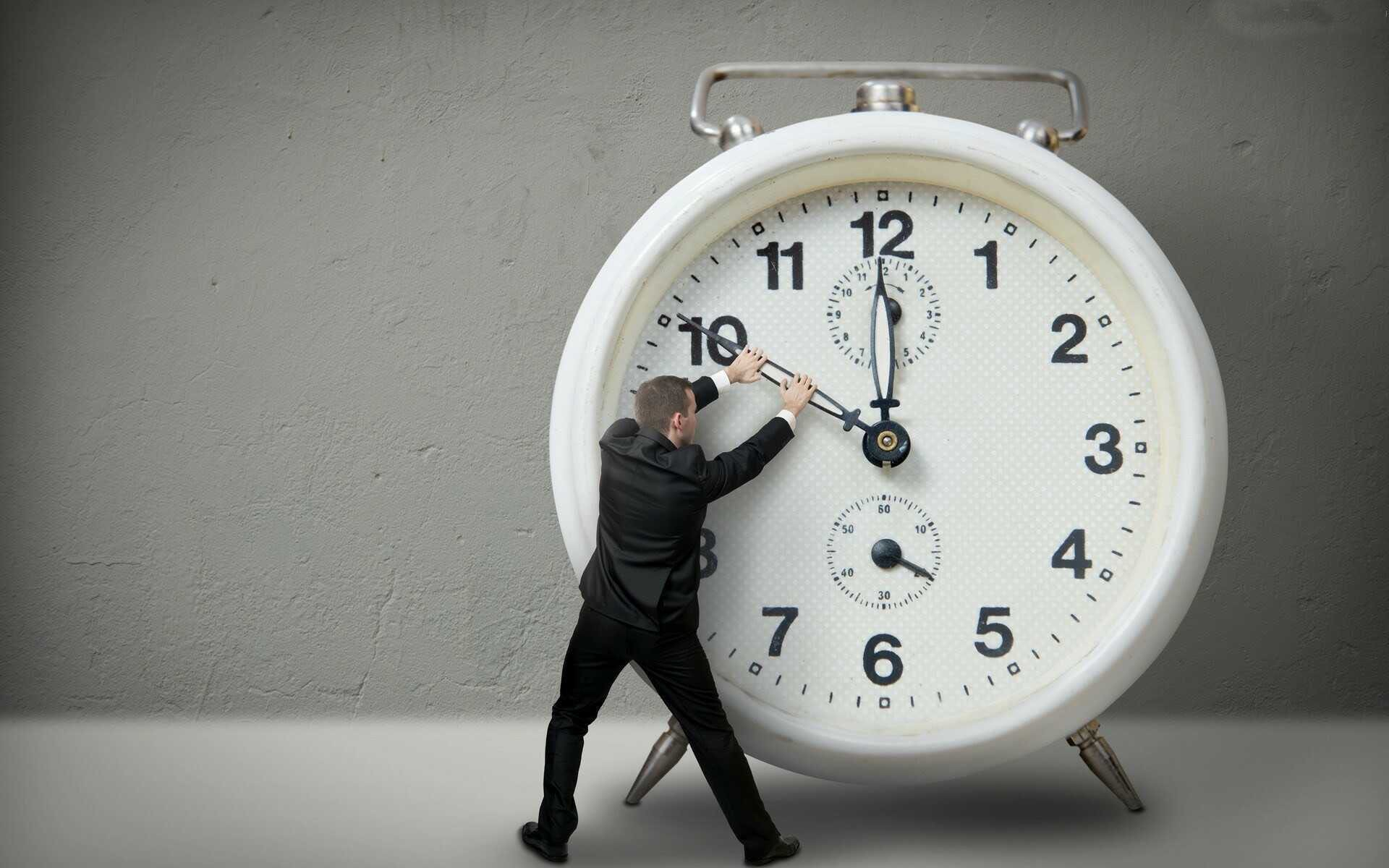 Image result for Time-bound
