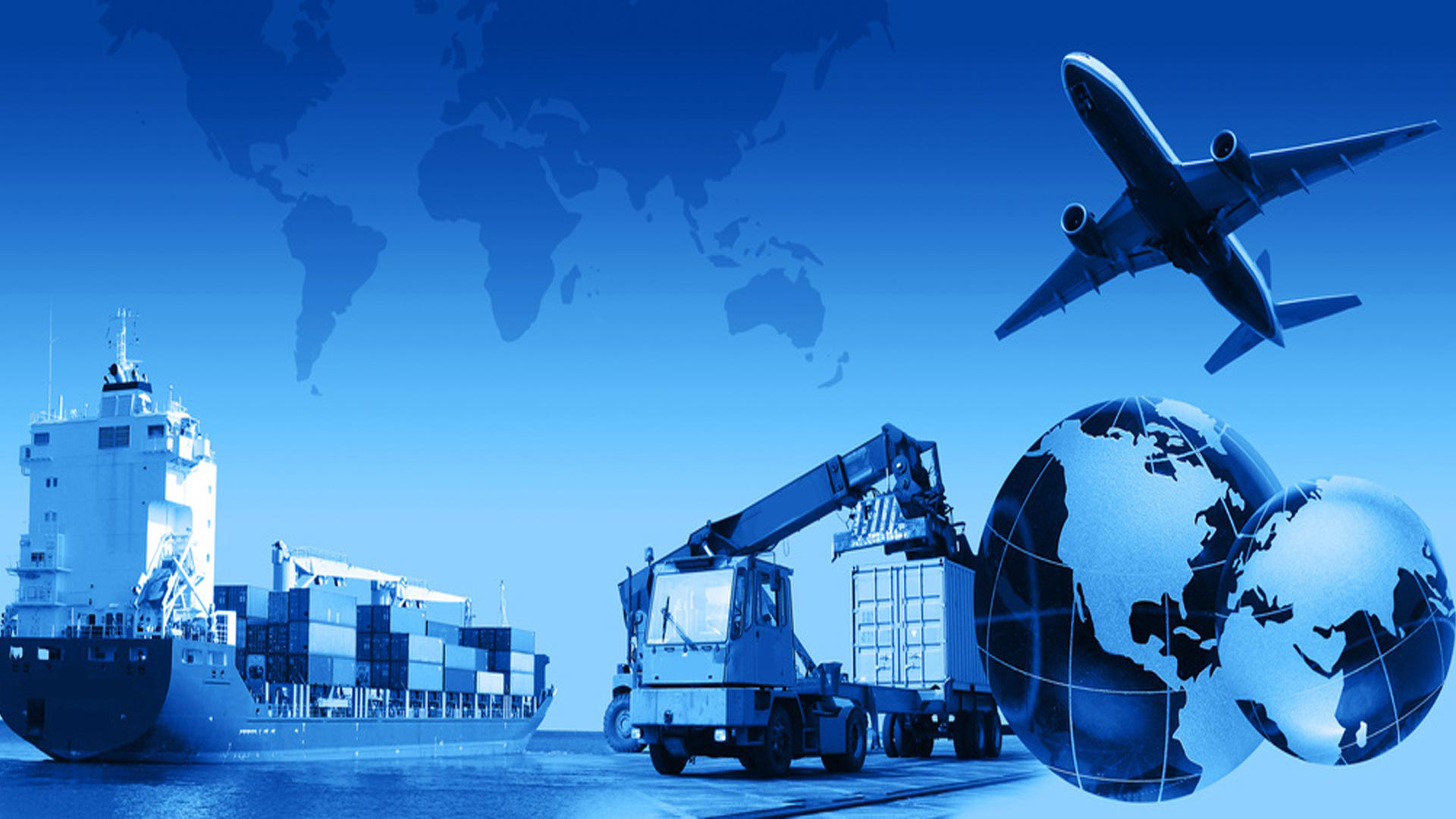 The Agile Supply Chain Management: What is it and why should