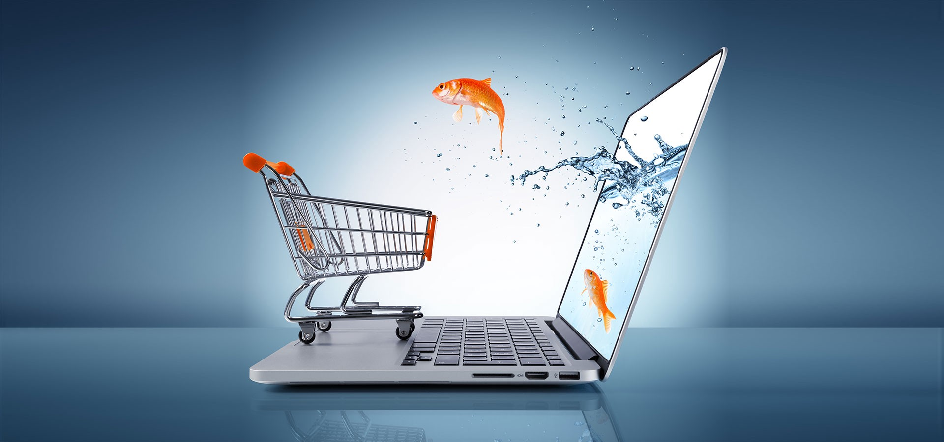 How much does an eCommerce website cost? - Christopher