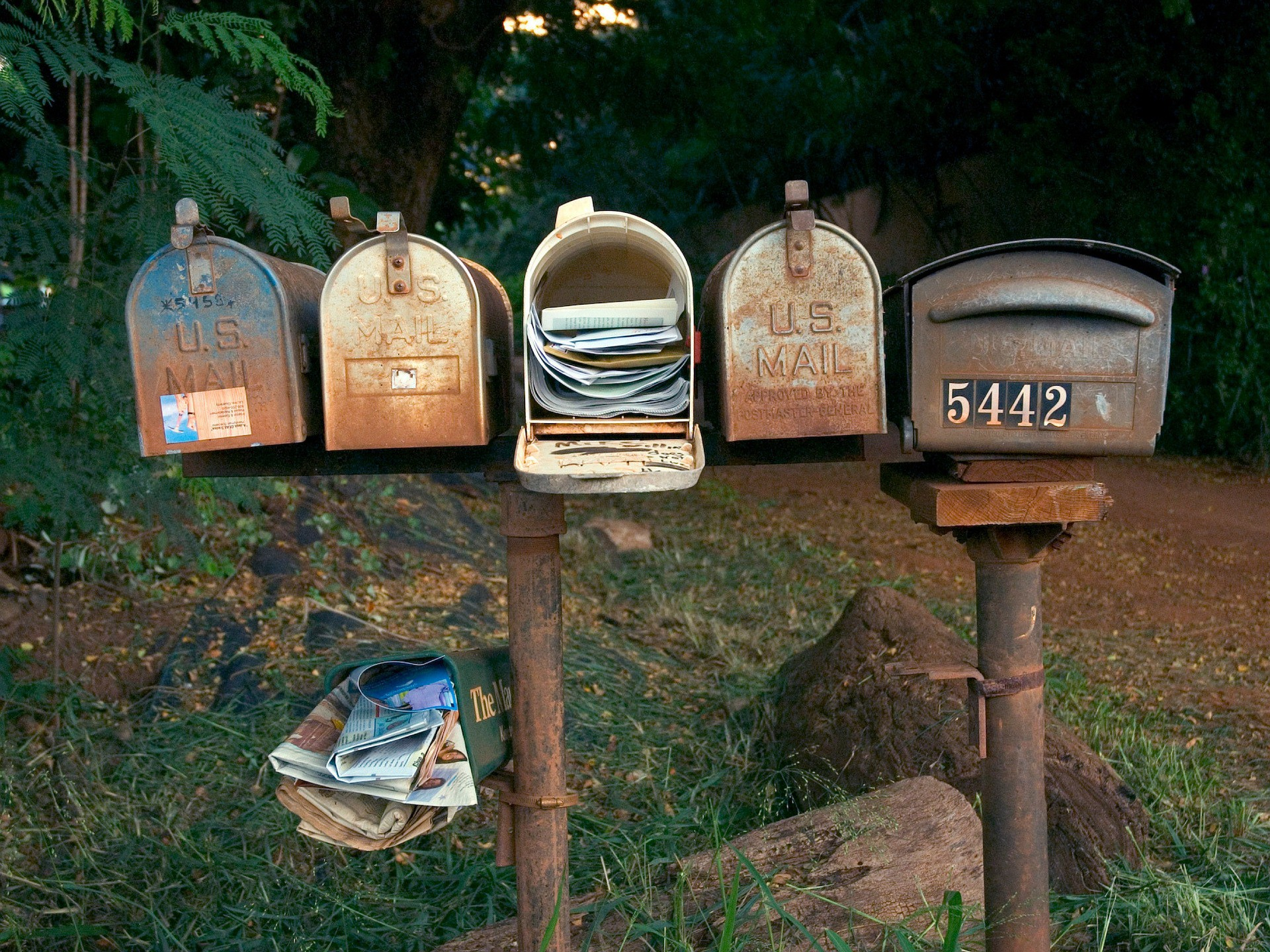 How to Write Follow Up Emails That Virtually Guarantee a