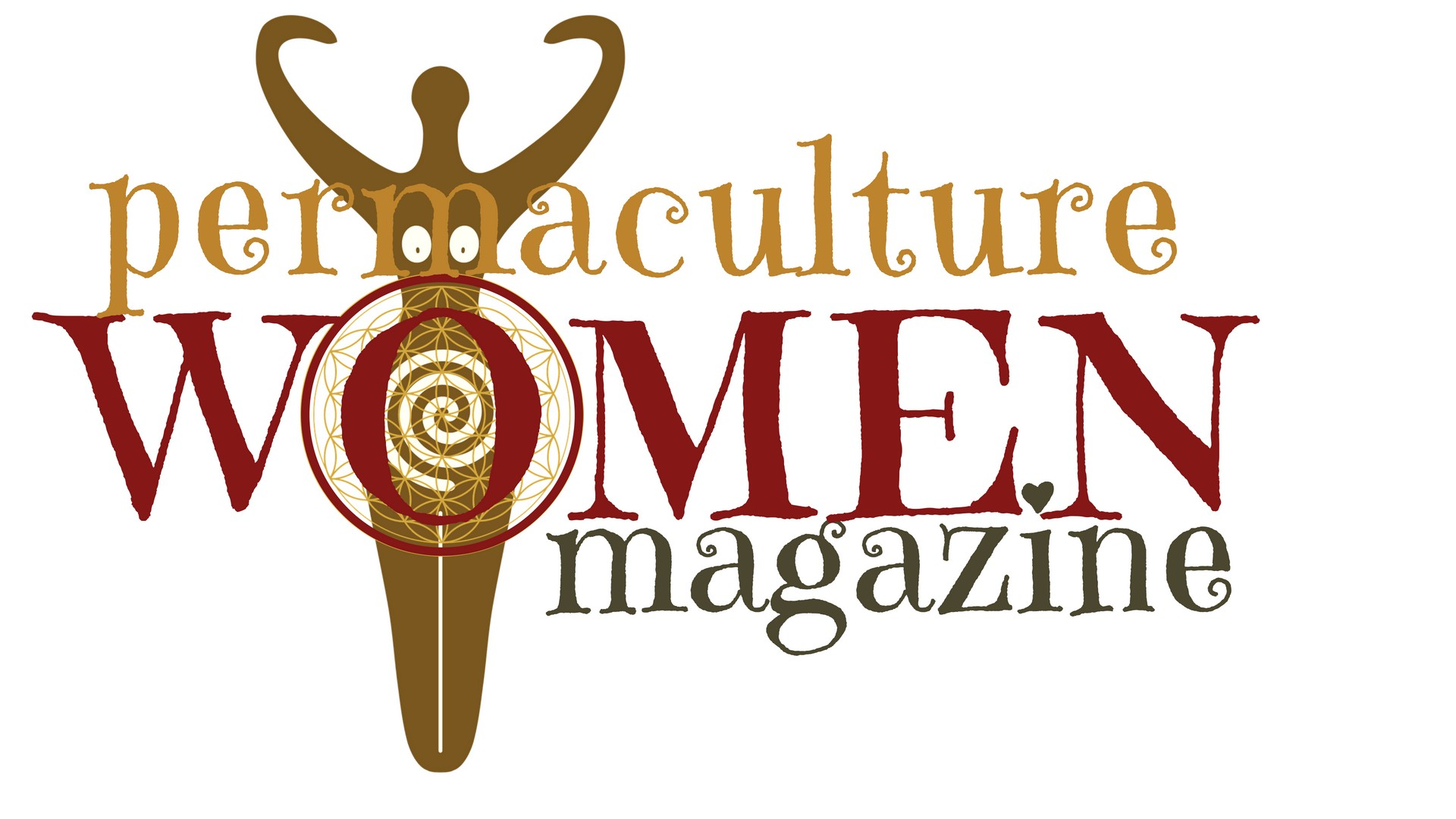 Do you want to write for Permaculture Women Magazine?