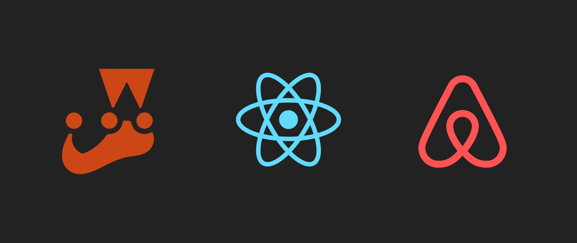 Testing with Jest and Enzyme in React — Part 1 (How to