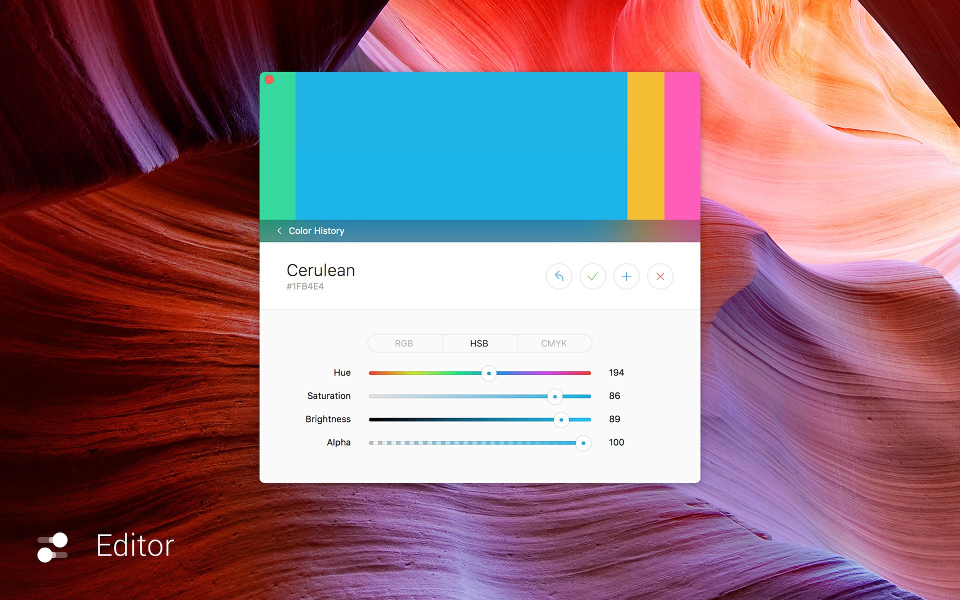 Essential Color Tools to Step Up Your Design Game - UX Planet