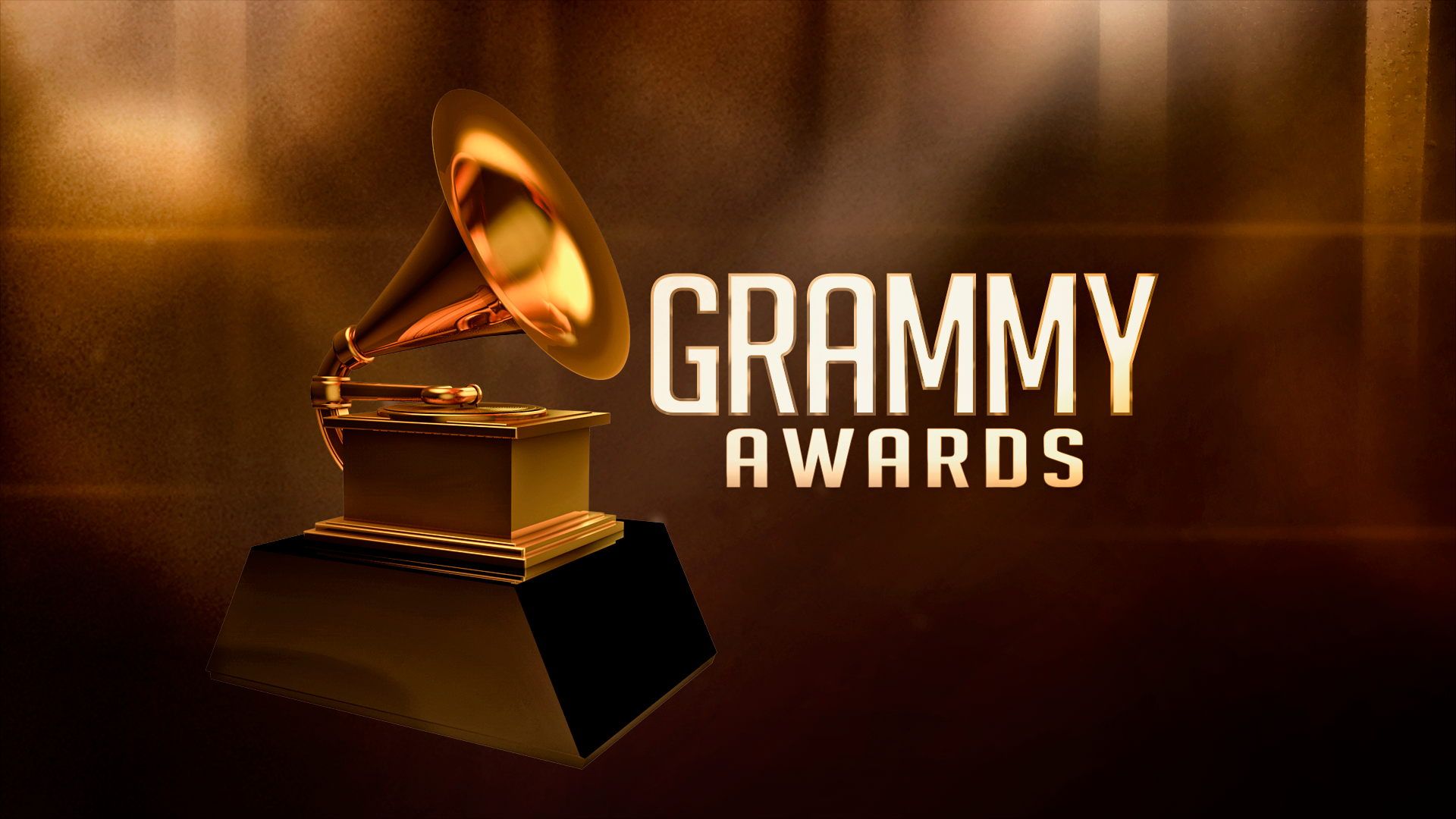 WaTch!!## Grammy Awards 2020|||(livestream)@!!~~ OnLiNE NFL Game Free ON TV  Ch@NNEL>>>> | by all game hd | Medium