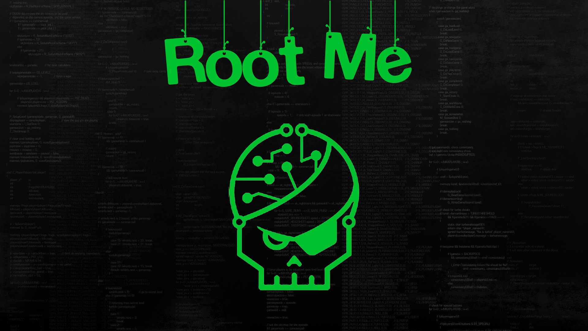Quick analyzing root-me org's JS native code challenge