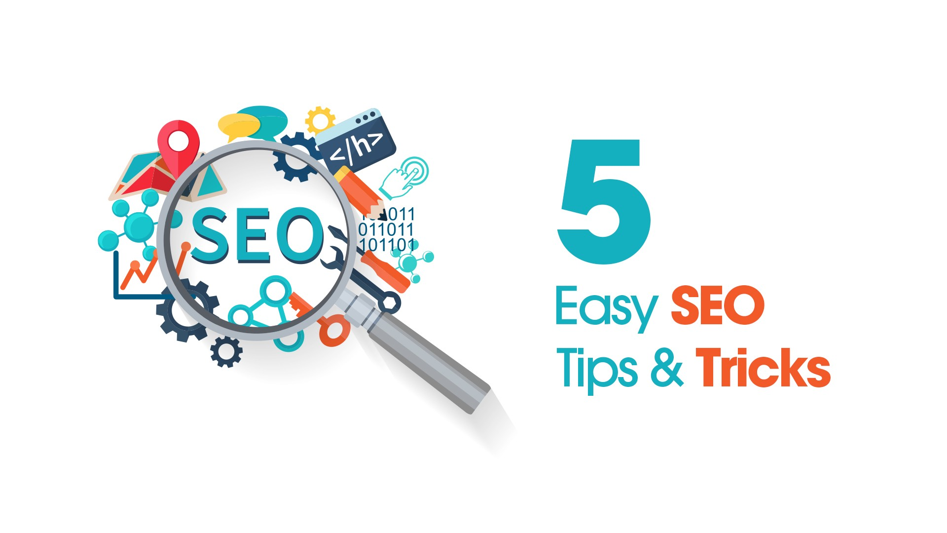 Our Important Seo Statements
