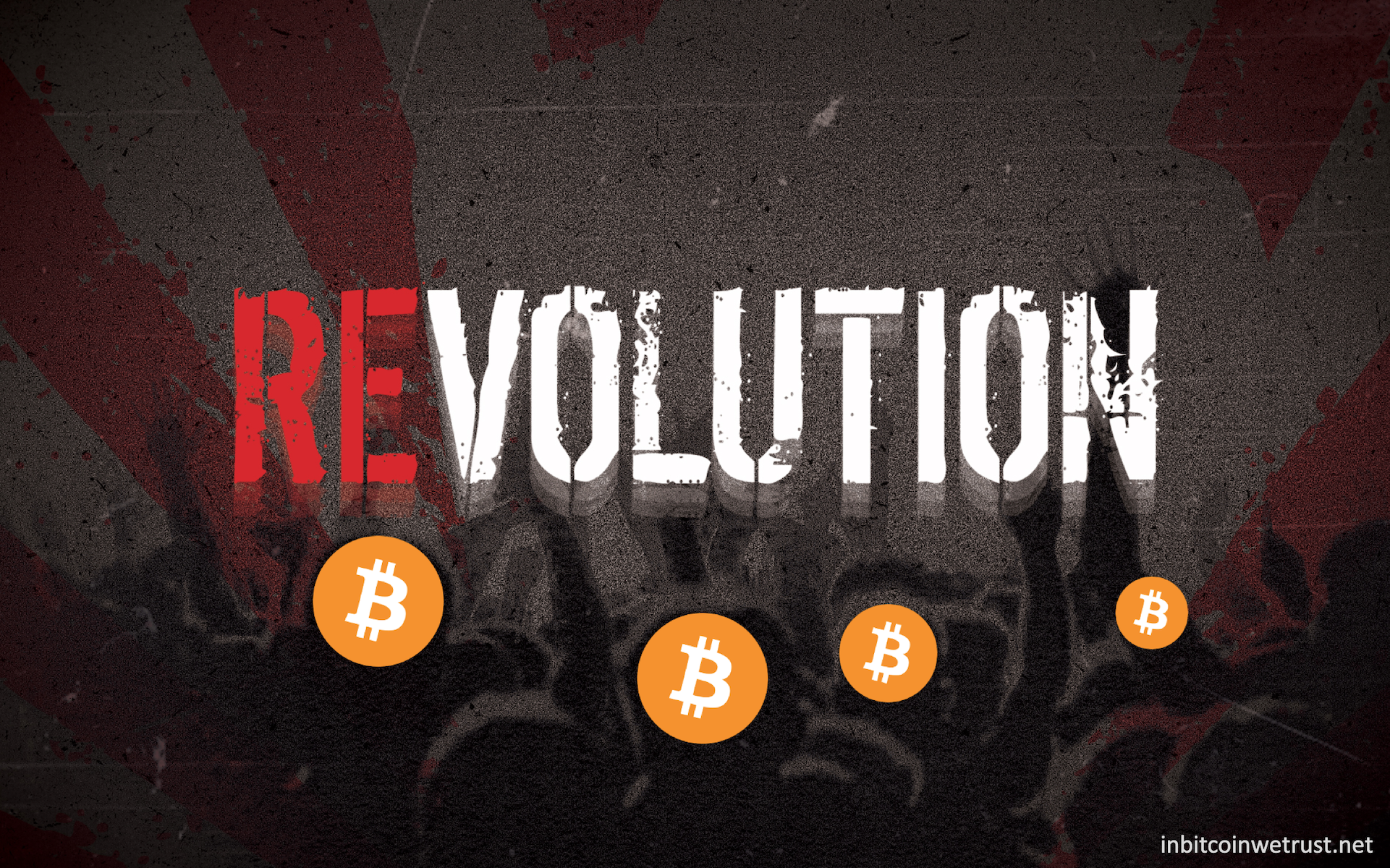 Some Known Factual Statements About Bitcoin Revolution Review: Scam Or Legit - Unbiased Opinion