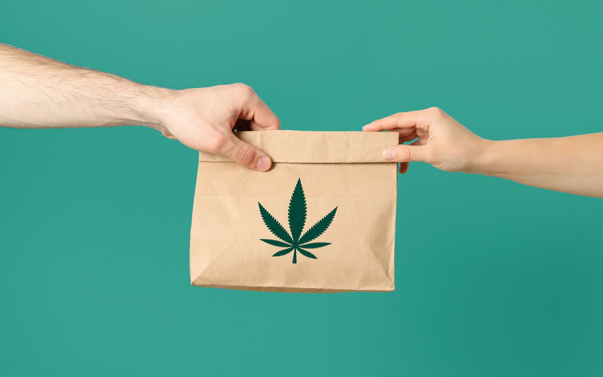 Cannabis delivery in Chico, weed delivery Chico