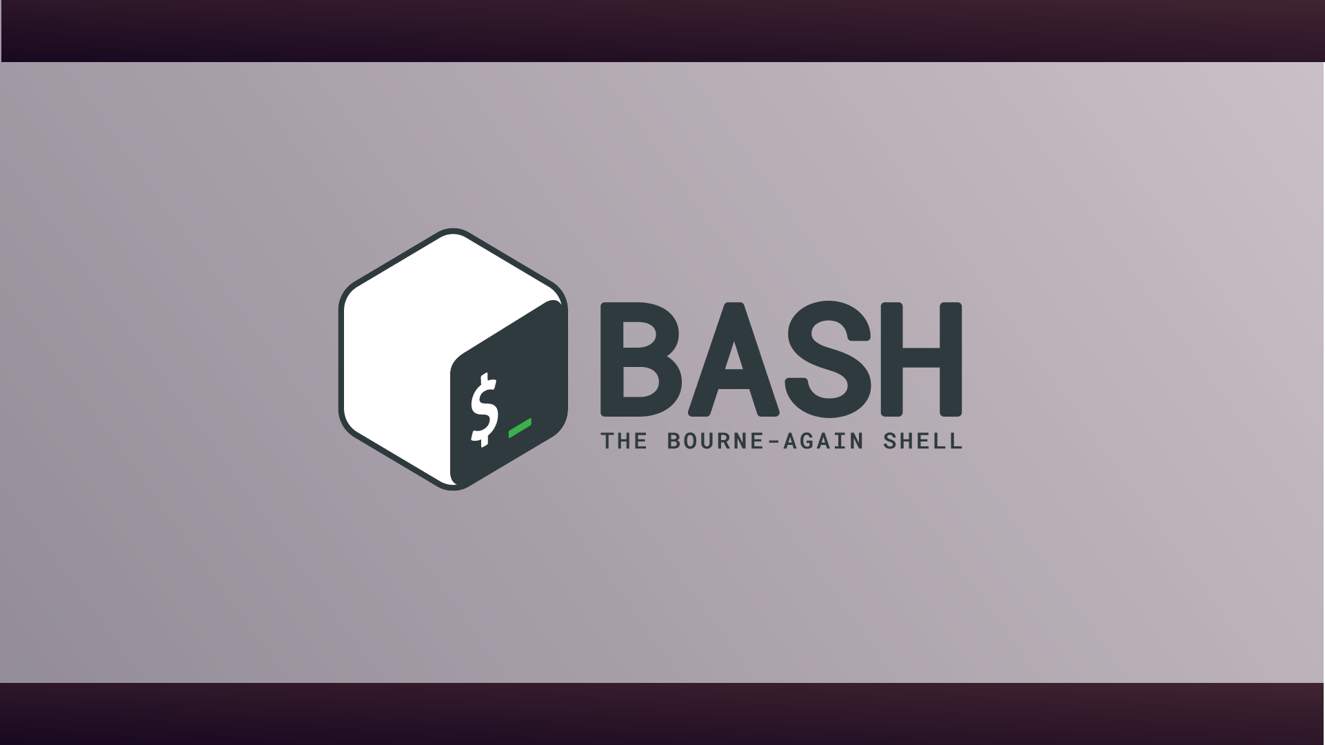 Intro to Bash Scripting - ITNEXT