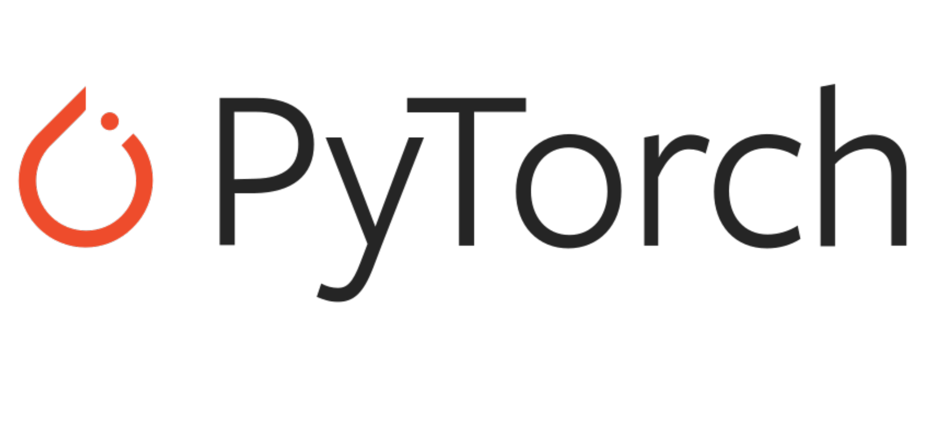 Image result for pytorch