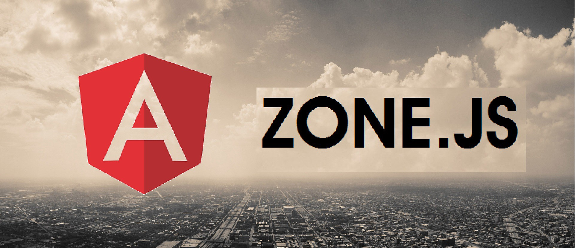 How Angular uses NgZone/Zone js for Dirty Checking - Bits