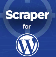 Best Data Scraping Tools for 2019 (Top 10 Reviews