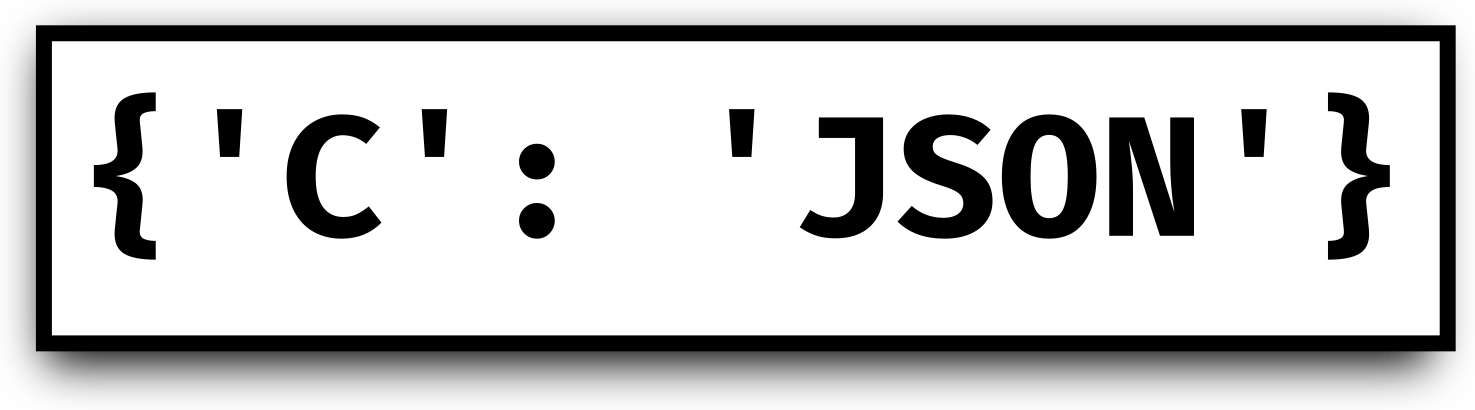 Parsing JSON Using C : Quick Introduction to JSMN Library