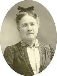 Dr. Taylor earned her DDS in 1866 after a long journey. She was first denied entry from Eclectic Medical College because of her gender, but she was able to study with Dr. Taft of the Ohio College of Dentistry where several years later she got her DDS. She opened up her own practice in Cincinnati, Ohio in 1861, and continued to practice dentistry with her husband for over 20 years. Dr. Taylor paved the way for women to go into dentistry.