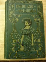 list of books to read—the cover of the book with a lady's image imprinted over