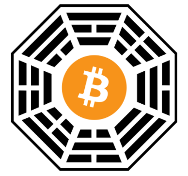 Over the last few years, the buzz generated by Bitcoin's scaling debate has drawn unprecedented attention towards the development process that drive