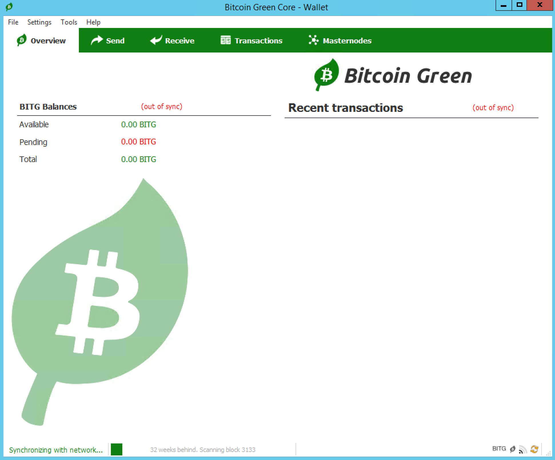 Green wallets bitcoins coronation cup betting 2021 election