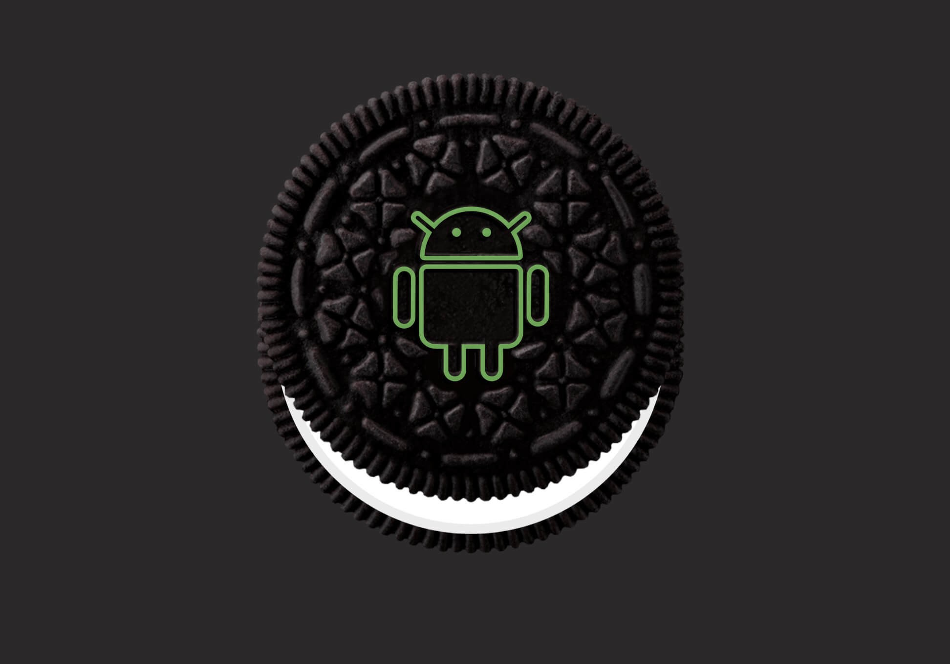 Android Oreo: all you need to know - Uptech