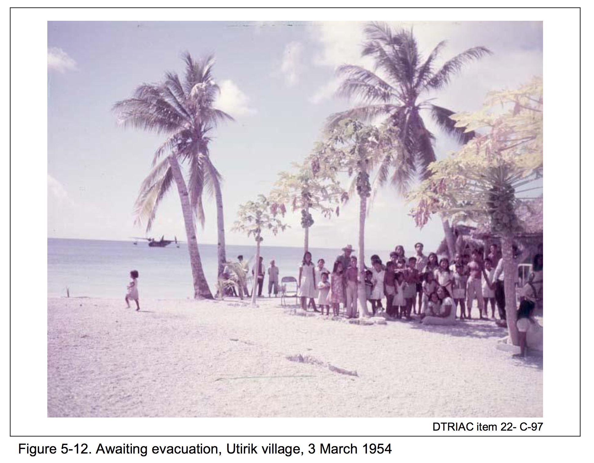 3  Nuked & Sinking: The Beautiful Marshall Islands Were