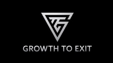 Growth to Exit